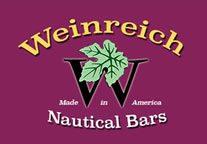 Nautical Boat Bars